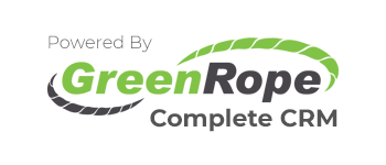GreenRope