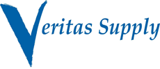 Veritas Logo