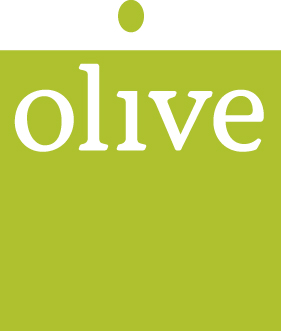 Olive PR Logo